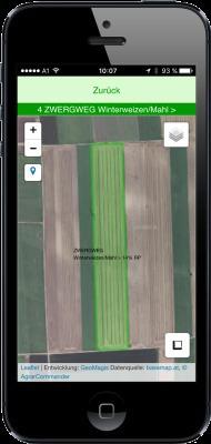 agrarcommander_app_zeige_schlag_iphone-613bf6642bd40b1b