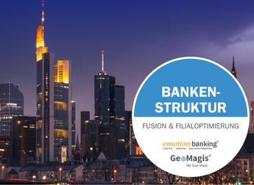 banken-blogtitelbild