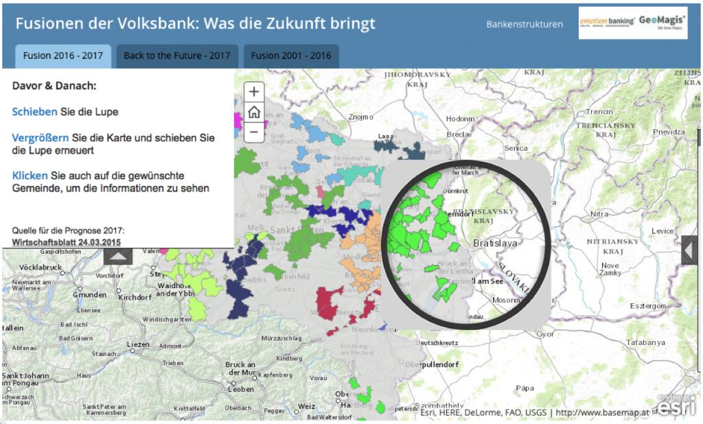 bankenblog2
