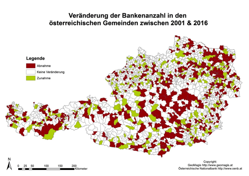 bankenblog3