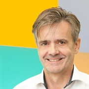 Helmut Priller-