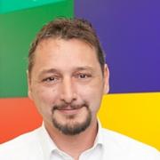 Reinhard Streimelweger-