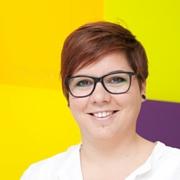 Mag. Elisabeth Müllner-