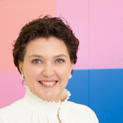 Mirela Vahdani-