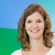 Mag. Daniela Thaller-Wohlfart-