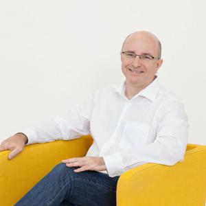 Martin Redl